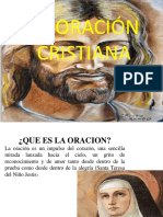 2-LA-ORACIÓN-CRISTIANA-1.pptx