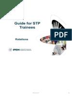 IPEM STP Guide - Rotations F7.pdf