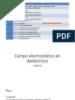 Capítulo III - 1 (1).pdf