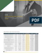 produtos_coe (1).pdf