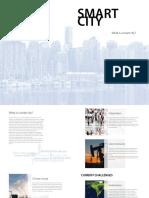 smart city.pdf