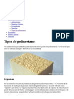 Tipos de poliuretano.pdf