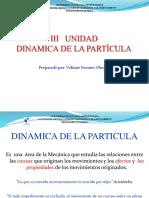197374 4.-Dinamicadelaparticula (1)
