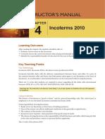 04FundOfLogistic_IM_Ch4_1LP.pdf
