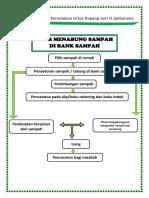 Bank Sampah7