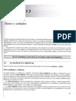 Introducci_n_al_an_lisis_de_se_ales.pdf