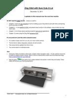 ZingOrbit-with-SCAL-UM.pdf
