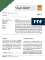 Principles of rockbolting design.pdf