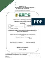 04 Informe-SGCDI4593