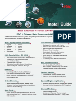 INSTALLATION GUIDE.PDF