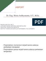 169684_103648_Bahan_Ajar_On-Line_5_Fenomena_Transport.pptx