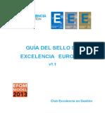 Doc3 Guia Sello Excelencia v1.1