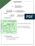 Formulario de reservorio I.docx
