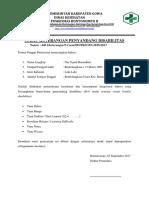 SURAT_KETERANGAN_PENYANDANG_DISABILITAS[1].docx