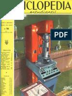 Enciclopedia Estudiantil Codex 1961 - Fasciculo 016.pdf