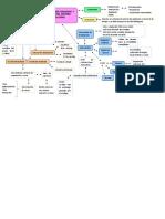 Neuroanatomía Funcional y Fisiología Del Sistema Masticatorio