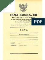 Akta Notaris Perjanjian Kesepakatan-1.pdf