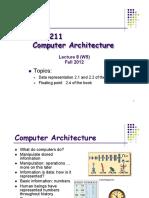 w4-one.pdf