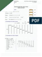 Analisis_Tiempo_Historia_MATHCAD.pdf