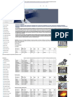 Grades Equivalent Standards,Bearing ste...S,GOST,UNI,Alloy Steel,Stainless Steel.pdf