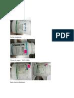 Anexos-toxicologia-reactivos