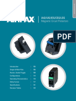 Airpax circuit breakers.pdf