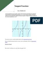 Buat LKPD Tangent Function.docx