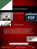 Casos Clinicos Del Dsm5