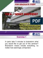 VIVA-What Happens.pdf