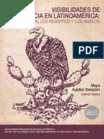 Visibilidades%20violencia%20WEB.pdf