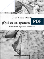 Déotte-Jean-Louis-Qué-es-un-aparato-estético