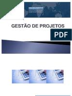 GESTÃO DE PROJETOS_ 4