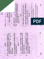 GE-Dec-13.pdf