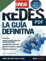 Redes_La_Guia_Definitiva.pdf