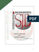 SILABO DE BIOQUIMICA Y NUTRICION 2016-I.pdf