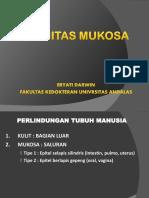 IMUNITAS%20MUKOSA.pdf