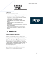 fpure_ch7