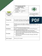 341343026 (1).pdf