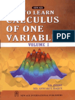How-to-Learn-Calculus-of-One-Variable-v-1.pdf
