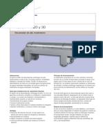 Catalogo Aldec 10,20 & 30