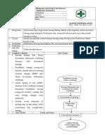 323040034-SOP-Penerimaan-Pengecekan-Barang-Datang.doc