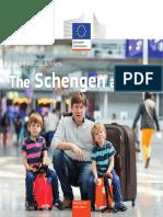Schengen Brochure Dr3111126 En