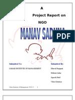 Copy of Manav Sadhna