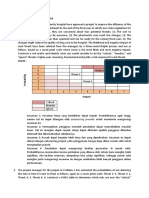 Project Management Page 263