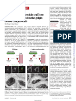 intracellular membrane traffic 2.pdf