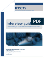 ib_club_careers_-_interview_tips.pdf