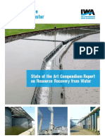 1440858039-web State of the Art Compendium Report on Resource Recovery from Water 2105 .pdf