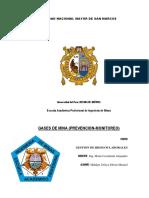 PREVENCION DE GASEAMIENTO EN MINERIA(EXPO).docx