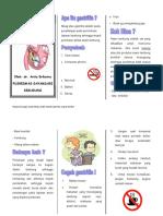 16. leaflet gastritis Avita.doc