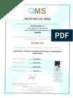 ISO 9001-2015 actualizado.pdf